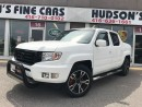 Used 2013 Honda Ridgeline VP for sale in North York, ON