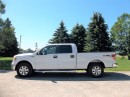 Used 2011 Ford F-150 XTR Super Crew for sale in Thornton, ON