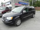 Used 2010 Chrysler Town & Country Touring * SUNROOF * DVD for sale in Windsor, ON