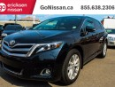 Used 2016 Toyota Venza Base 4dr All-wheel Drive for sale in Edmonton, AB