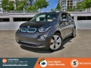 Used 2014 BMW i3 Mega w/ Range Extender for sale in Richmond, BC