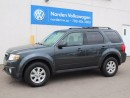 Used 2010 Mazda Tribute S for sale in Edmonton, AB