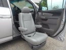Used 2011 Honda Odyssey EX-L/ RES  Mobility Equipped for sale in London, ON