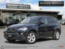 Used 2010 BMW X5 30i PREMIUM PKG |PANORAMIC|BLUETOOTH|138000KM for sale in Scarborough, ON