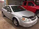 Used 2007 Chevrolet Cobalt LS for sale in Dartmouth, NS