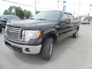 Used 2012 Ford F-150 XLT for sale in Dartmouth, NS