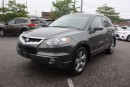 Used 2008 Acura RDX LOW KM for sale in North York, ON