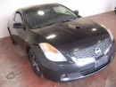 Used 2008 Nissan Altima 2.5 S *Super Clean*Certified*Warranty* for sale in Brampton, ON