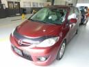 Used 2010 Mazda MAZDA5 for sale in Innisfil, ON