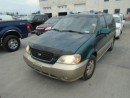 Used 2003 Kia Sedona for sale in Innisfil, ON