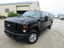 Used 2010 Ford SRW SUPER DUTY XL for sale in Innisfil, ON