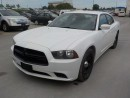 Used 2012 Dodge Charger for sale in Innisfil, ON
