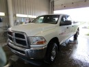 Used 2010 Dodge Ram for sale in Innisfil, ON