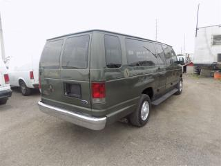 Used 2005 Ford E350 XL for sale in Mississauga, ON