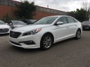 Used 2015 Hyundai Sonata 2.4L GL for sale in Etobicoke, ON