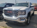 New 2017 GMC Sierra 1500 SLE for sale in Orillia, ON