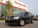 Used 2012 Dodge Journey SE for sale in Abbotsford, BC
