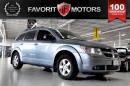 Used 2010 Dodge Journey SE FWD   5-PASSENGER   BACK-UP CAMERA   UCONNECT for sale in North York, ON