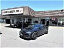 Used 2016 Chrysler 300 300S for sale in Langley, BC