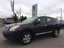 Used 2012 Nissan Rogue ~Low Km's ~Smooth Ride ~High Quality Cabin for sale in Barrie, ON