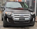 Used 2013 Ford Edge SEL for sale in Etobicoke, ON