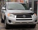 Used 2009 Toyota RAV4 for sale in Etobicoke, ON