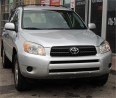 Used 2008 Toyota RAV4 for sale in Etobicoke, ON