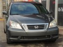 Used 2008 Honda Odyssey EX-L for sale in Etobicoke, ON