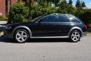 Used 2014 Audi A4 Allroad Technik 2.0T Quattro for sale in Vancouver, BC