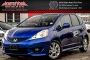 Used 2010 Honda Fit Sport|Pwr Windows|Pwr Locks|Keyless Entry|16