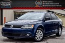 Used 2013 Volkswagen Jetta Sedan Trendline|Heated Front seats|Pwr windows|Pwr Locks|Keyless Entry for sale in Bolton, ON