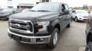 New 2017 Ford F-150 XLT 385Hp for sale in Stratford, ON