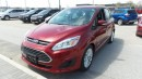 New 2017 Ford C-MAX Hybrid SE for sale in Stratford, ON