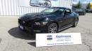 Used 2016 Ford Mustang GT Premium, 5.0 420hp, Leather, Nav for sale in Stratford, ON