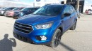 New 2017 Ford Escape SE for sale in Stratford, ON