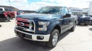 New 2017 Ford F-150 XLT 282Hp for sale in Stratford, ON