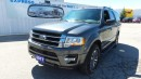 Used 2017 Ford Expedition XLT, 3.5 Eco, 4WD, Leather for sale in Stratford, ON