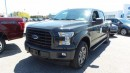 New 2017 Ford F-150 XLT for sale in Stratford, ON