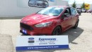 Used 2015 Ford Focus SE Sport Package, Moon, Navi for sale in Stratford, ON