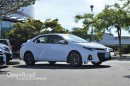 Used 2016 Toyota Corolla S for sale in Richmond, BC