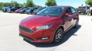 New 2017 Ford Focus SEL for sale in Stratford, ON