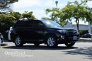 Used 2013 Toyota Highlander HYBRID for sale in Richmond, BC