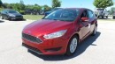 New 2017 Ford Focus SE for sale in Stratford, ON