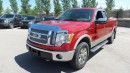 Used 2010 Ford F-150 Lariat 4x4, Leather, Moon 5.4l V8 for sale in Stratford, ON