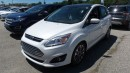 New 2017 Ford C-MAX HYBRID TITANIUM for sale in Stratford, ON