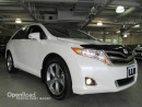Used 2016 Toyota Venza XLE - Navigation, Sunroof, Heated Front Seats, Backup Camera for sale in Port Moody, BC