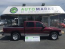 Used 2001 Dodge Dakota Quad Cab 2WD V8 FINANCE ALL CREDIT! for sale in Langley, BC