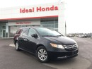 Used 2014 Honda Odyssey EX-L w/Navi for sale in Mississauga, ON