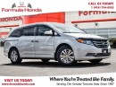 Used 2015 Honda Odyssey EX   8 PASSENGER   HEATED SEATS for sale in Scarborough, ON