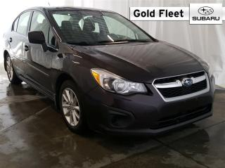 Used 2013 Subaru Impreza 2.0i Touring Package for sale in North Bay, ON